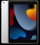 """iPad 10.2"""" 256Gb WiFi Silver (2021)"""