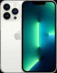 iPhone 13 Pro Max 128Gb Silver