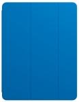 """Чехол для iPad Pro 11""""(2020) Original Smart Folio Copy Blue"""