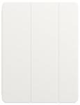 "Чехол для iPad Pro 11""(2020) Original Smart Folio Copy White"