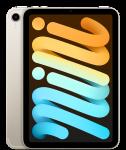"""iPad mini 8.3"""" 256Gb WiFi 4G Starlight 2021"""
