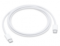 USB-C Charge Cable (2m) (MLL82)
