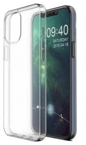 Чехол для iPhone 12 mini USAMS Primar Series TPU Case for  Transparent
