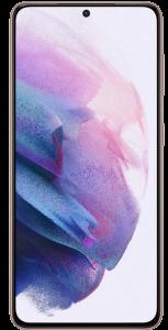 Samsung G991B Galaxy S21 8/128Gb 5G Phantom Violet EU
