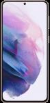 Samsung G9960 Galaxy S21 Plus 8/256Gb 5G Phantom Violet (Snapdragon)