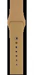 Ремешок для Apple Watch 42/44mm M/L Walnut