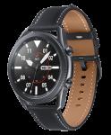 Samsung Watch 3 R840 45mm Stainless Black