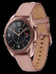 Samsung Watch 3 R850 41mm Stainless Bronze