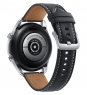 Samsung Watch 3 R850 41mm Stainless Silver