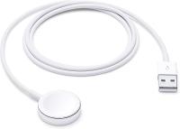 Кабель Apple Watch Magnetic Charging Cable 1m Оригинальный!