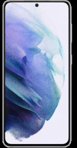 Samsung G991B Galaxy S21 8/128Gb 5G Phantom White EU
