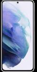 Samsung G9910 Galaxy S21 8/256Gb 5G Phantom White (Snapdragon)