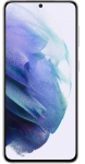Samsung G991B Galaxy S21 8/256Gb 5G Phantom White