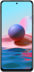 Xiaomi Redmi Note 10 4/64(NFC) White EU