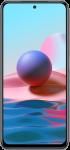 Xiaomi Redmi Note 10 4/128(NFC) White EU