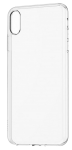 Чехол для iPhone XR Baseus Simplicity Transparent Clear