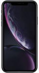 iPhone Xr 128Gb Black EU