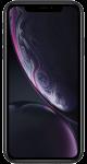 iPhone Xr 64Gb Black EU
