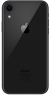 iPhone Xr 128Gb Black EU (Бесплатная гарантия 1 год)