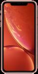 iPhone Xr 64Gb Coral EU