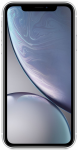 iPhone Xr 128Gb White EU (Бесплатная гарантия 1 год)
