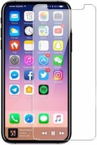 Защитное стекло для iPhone Xr Mr.Yes Tempered Glass Clear