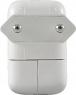 Сетевое зарядное устройство for iPad iPhone iPod 12W MD836